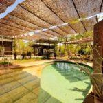 Anbinik Pool